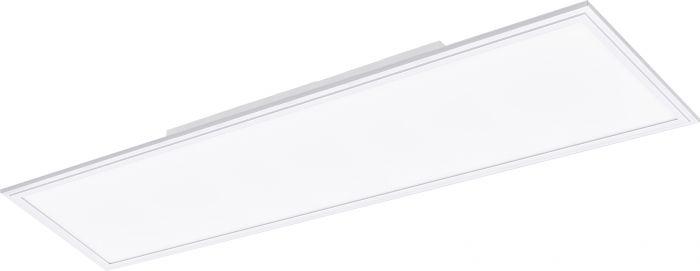 LED-paneel Tween Light 120 x 30 cm