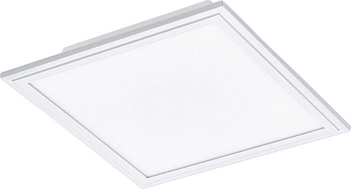 LED-paneel Tween Light 30 x 30 cm