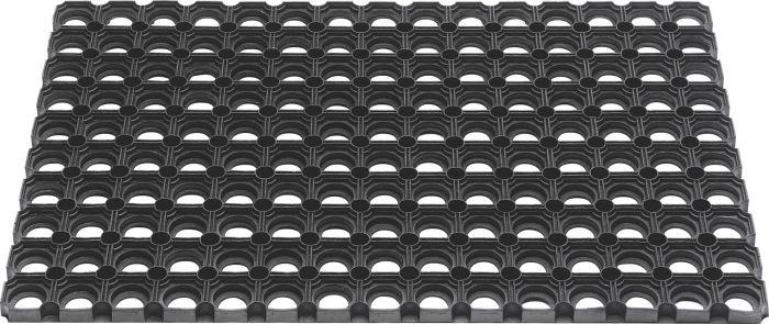 Porimatt Hamat Domino 40 x 60 cm