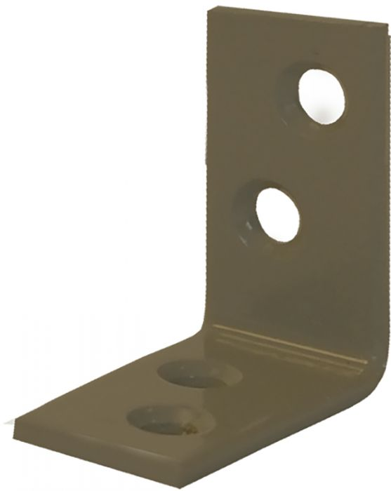 Mööblinurk Arras pruun 30 x 30 x 25 mm