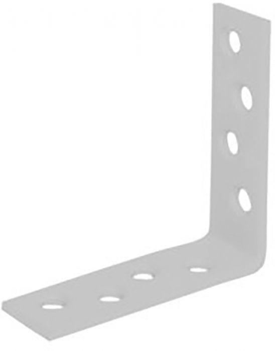 Mööblinurk Arras hall, 50 x 50 x 15 mm