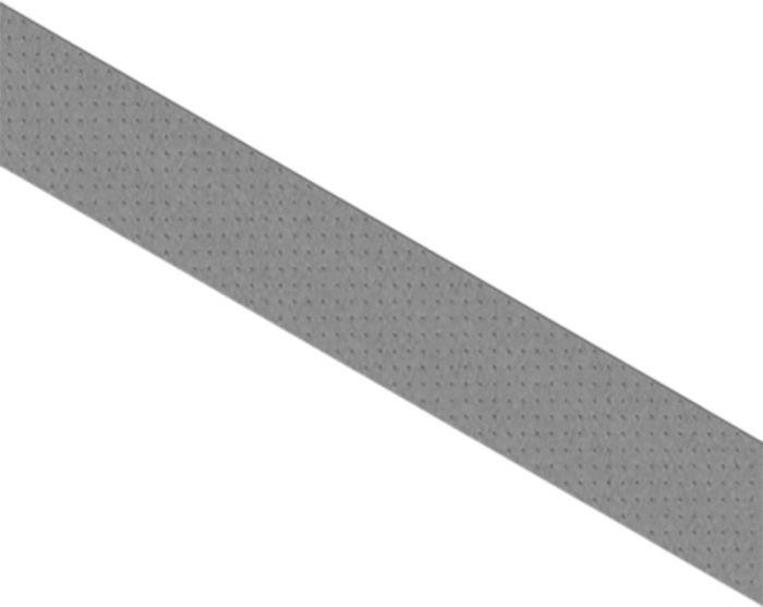 Toestusriba Arras 40 x 1250 mm