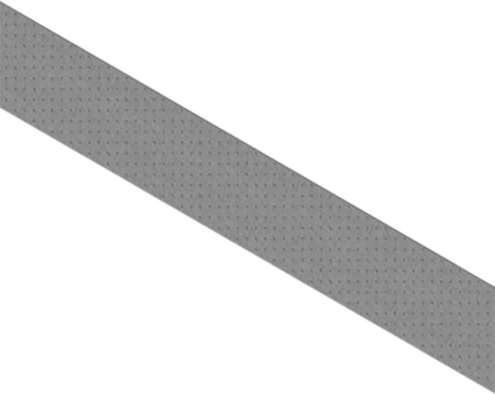 Toestusriba Arras 80 x 1250 mm