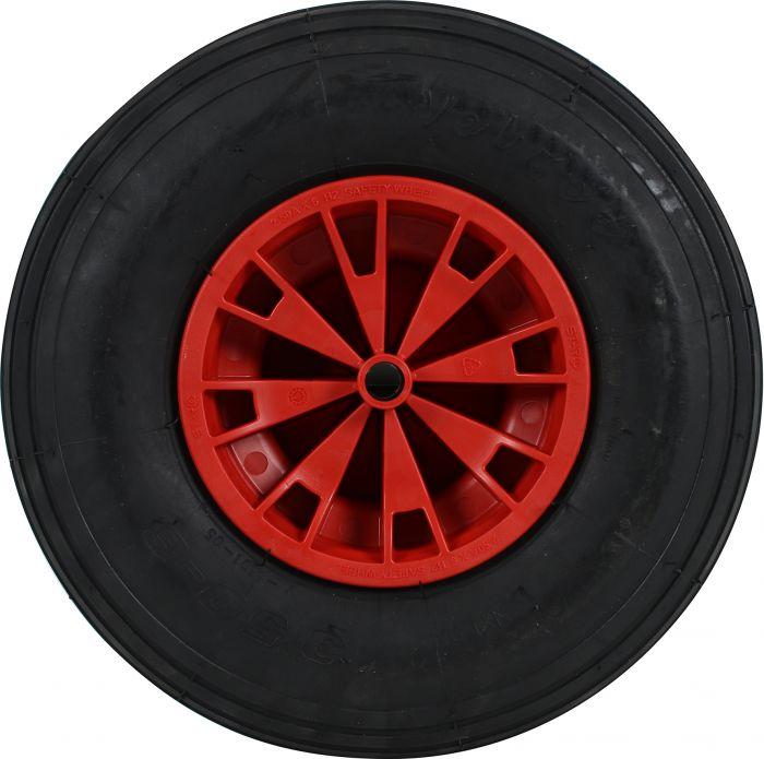 Varuratas Starco Rad 3,5 x 6