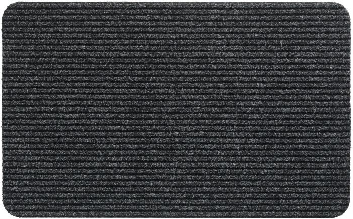 Uksematt Hamat Renox Antrasiitti/ Antratsiit  50 x 80 cm