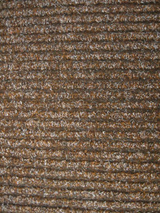 Uksematt Hamat Renox Choco 50 x 80 cm