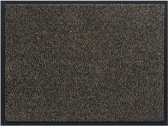 Uksematt Mars pruun 40 x 60 cm