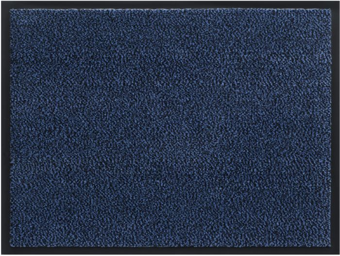 Uksematt Mars sinine 40 x 60 cm