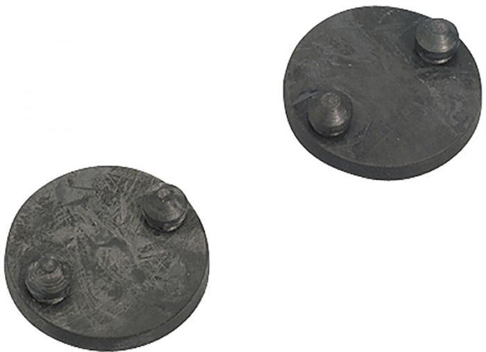 Tihendikaelus Ø 35 mm