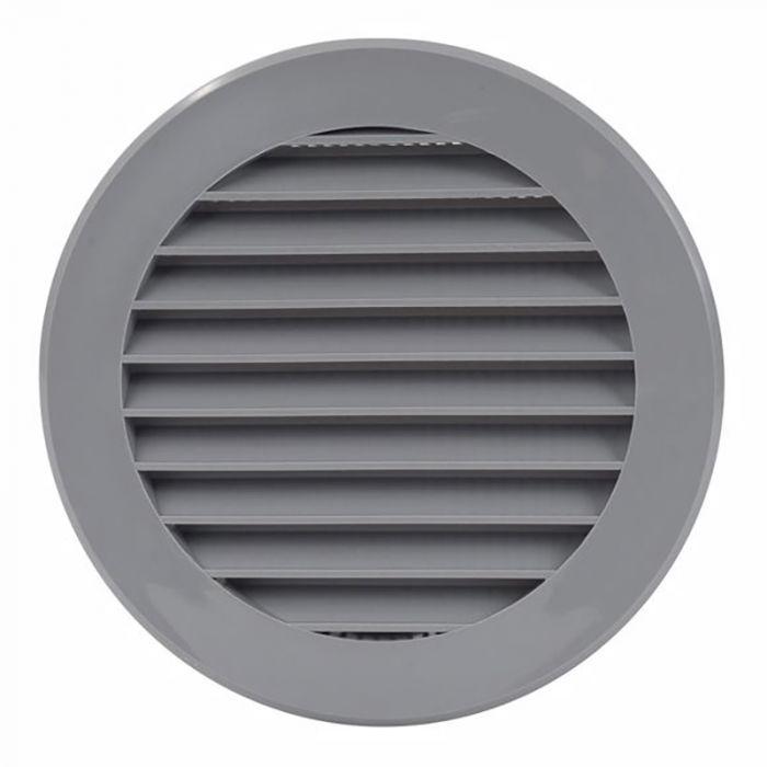 Ventilatsioonirest VR150P