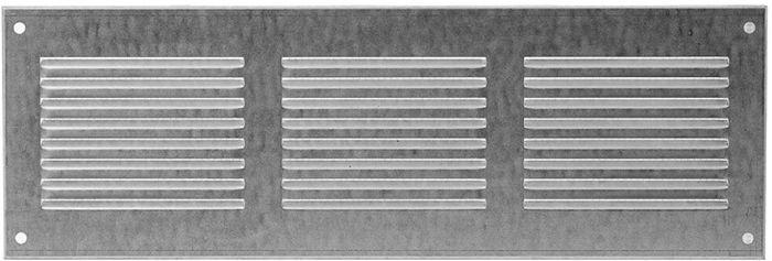 Ventilatsioonirest MR3010Zn