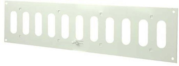 Ventilatsioonirest MR4010R