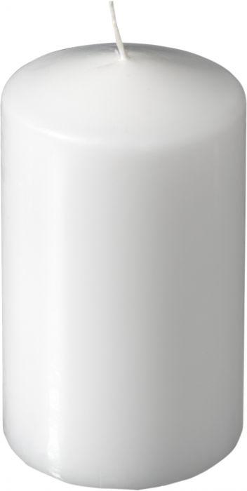 Lauaküünal Havi 6 x 10 cm, valge