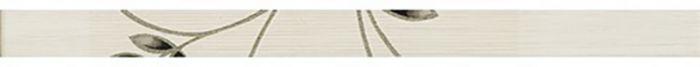 Bordüür A2 Velvet Bianco 3 x 40 cm