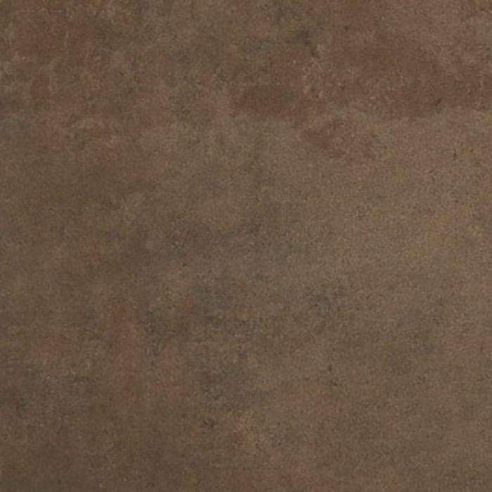 Põrandaplaat A4 Life pruun 33,3 x 33,3 cm