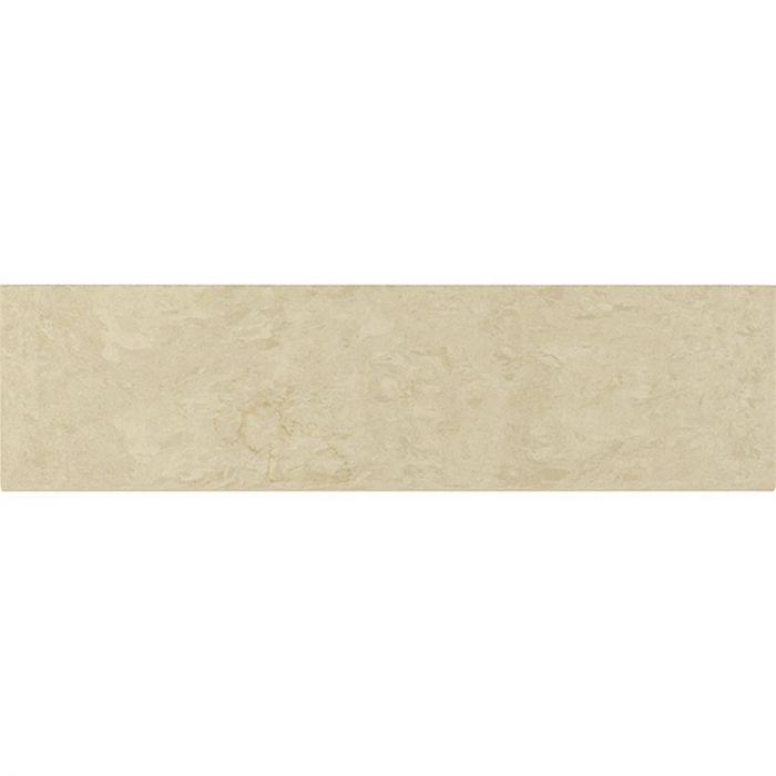 Sokkel Sand 8 x 30 cm