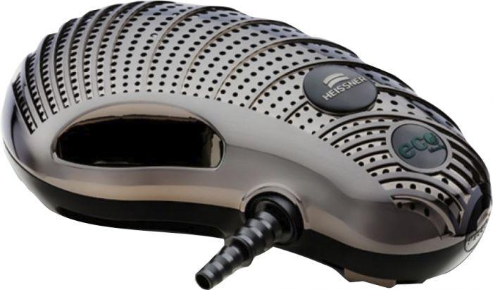 Kosepump Aqua Craft filtriga 3100 l/h