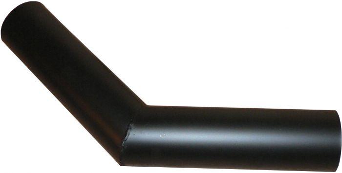 Suitsutoru põlv Skamet 135° 60 x 60 cm