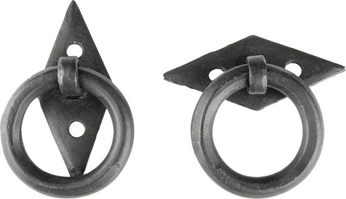Kapiukse rõngas Saaremaa Sepad ø 35 mm
