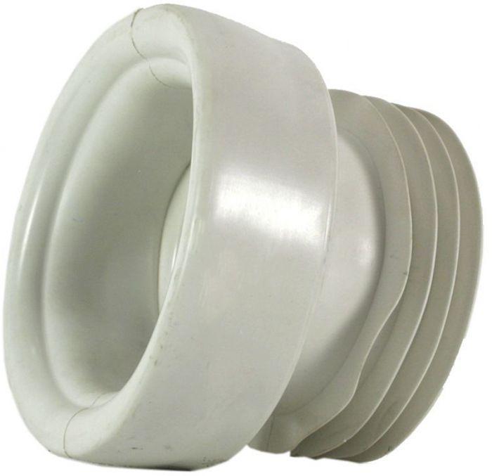 WC mansett sirge 110 mm