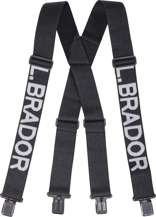 Traksid L.Brador 533PE