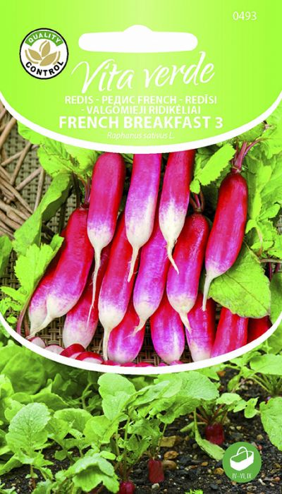 Redis French Breakfast 3