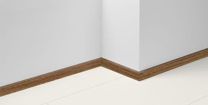 Põrandaliist MDF tamm History 16 x 40 x 2570 mm