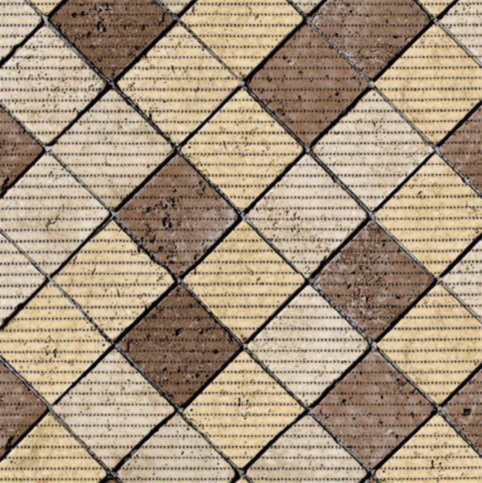 Vannitoavaip D-C-Fix Tile Sand 130 cm