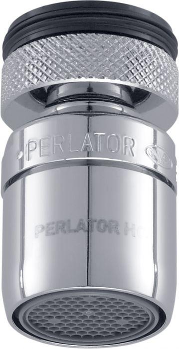 Aeraator PL HC M22/M24