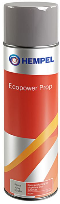 Hempel Ecopower Prop 0,5 l hall