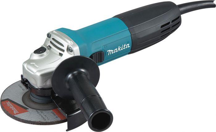 Nurklihvija Makita GA5030R, 720 W