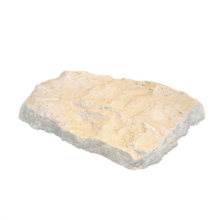 Viimistluskivi Stone Design Luberon beež