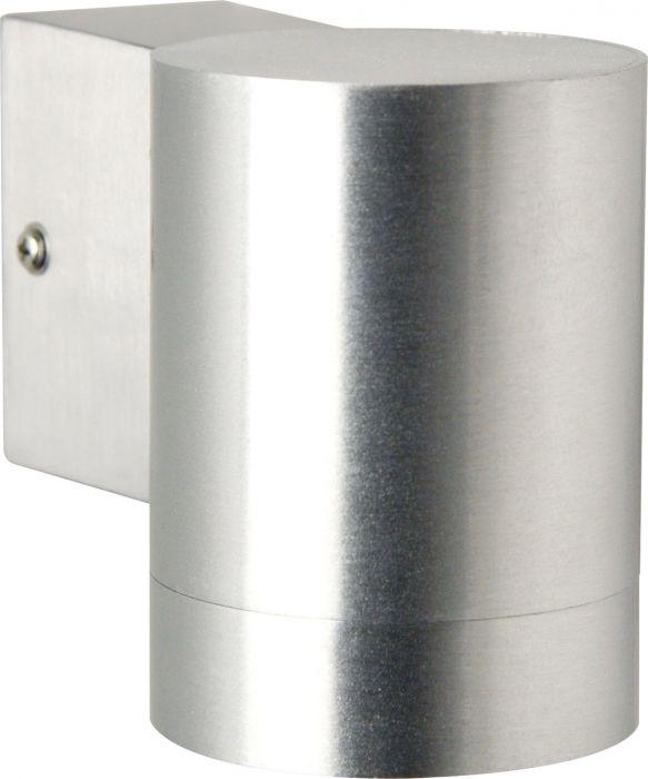 Välisvalgusti Nordlux Tin Maxi 1-osa Alumiinium