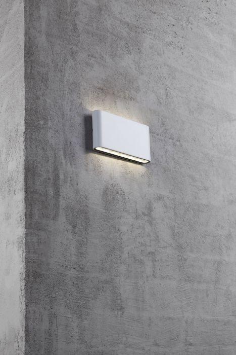 Välisvalgusti Kinver LED