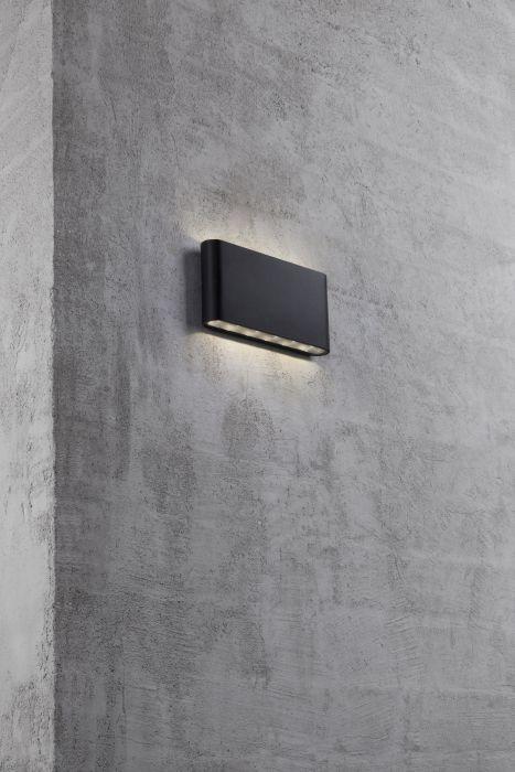 Välisvalgusti Nordlux Kinver LED