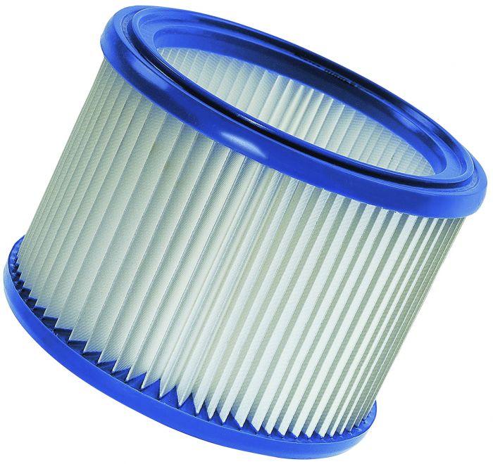 Filterelement Makita PET VC2012L
