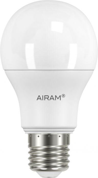 LED-lamp Oiva 11 W