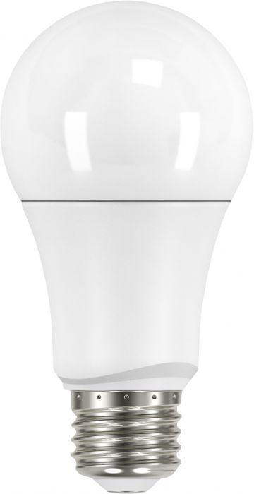 LED-lamp liikumisanduriga Airam Radar 4000 K