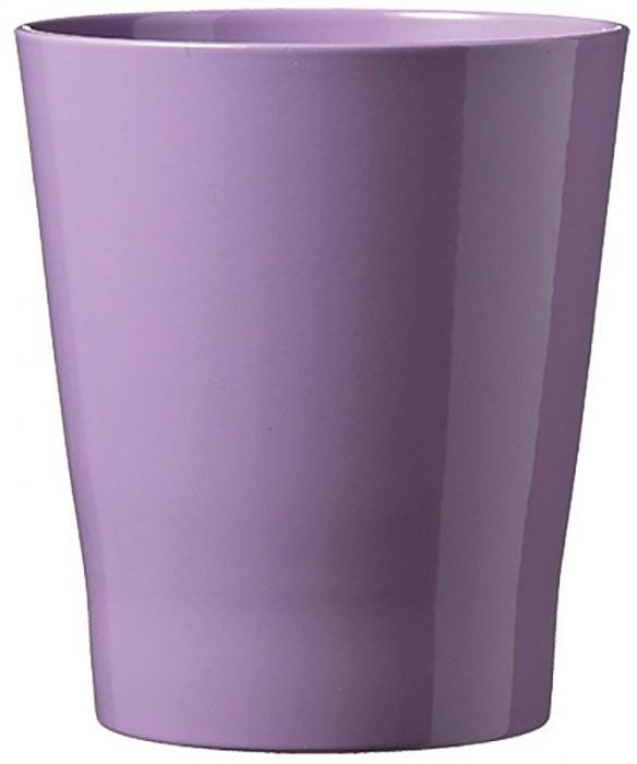 Ümbrispott Merina Lavendel Ø 7 cm