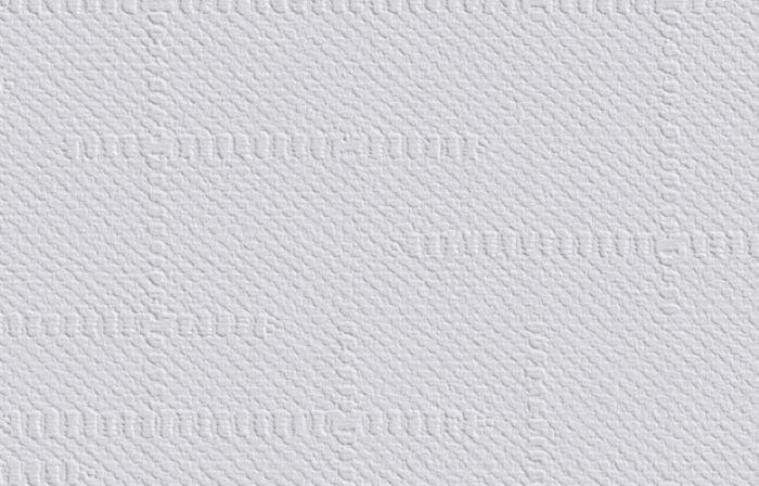 Värvitav tapeet Maxx Cevia, 0,53 x 12,5 m