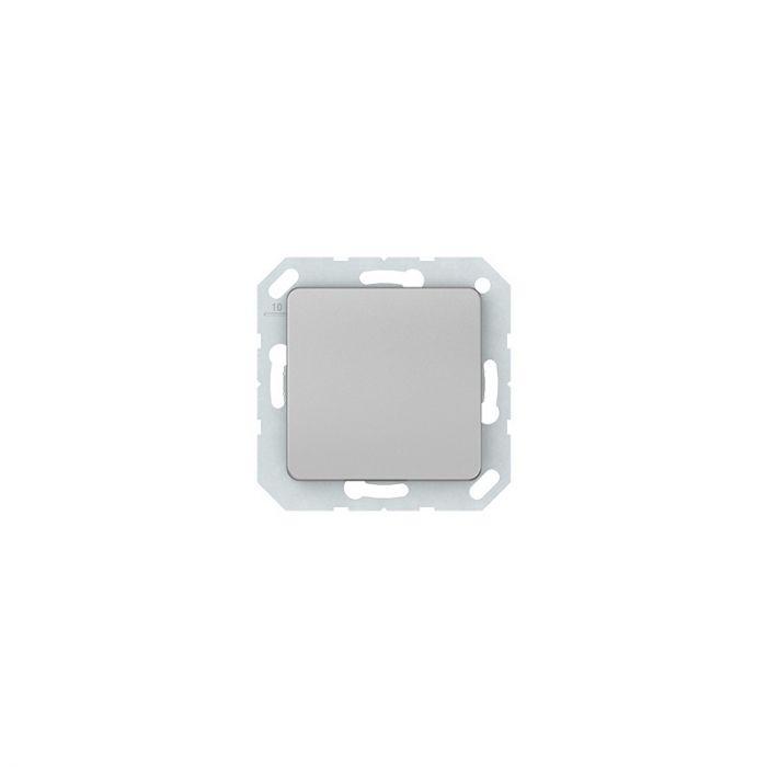 Süvistatav lihtlüliti SL-250 metallik