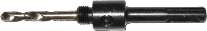 SDS Plus Adapter Makita 14–29 mm