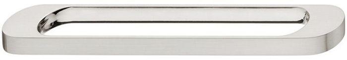 Käepide Häfele 228 x 30 mm nikkel