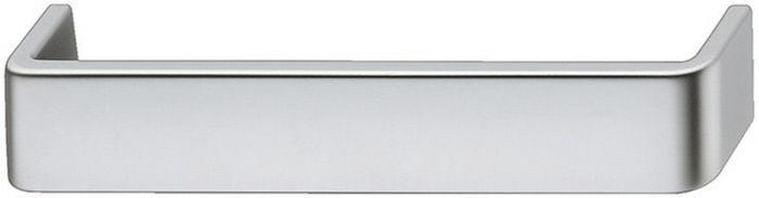 Käepide Häfele 136 x 30 mm matt kroom