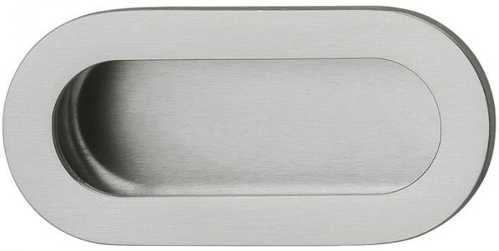 Käepide Häfele 102 x 50 mm roostevaba teras