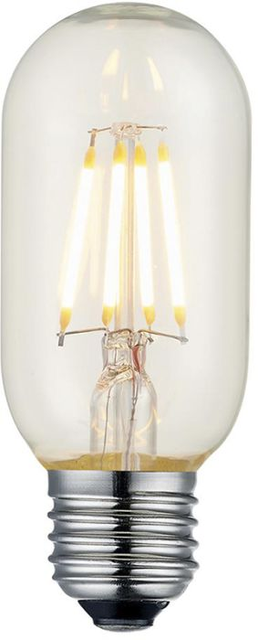 LED-Lamp Halotech Compact