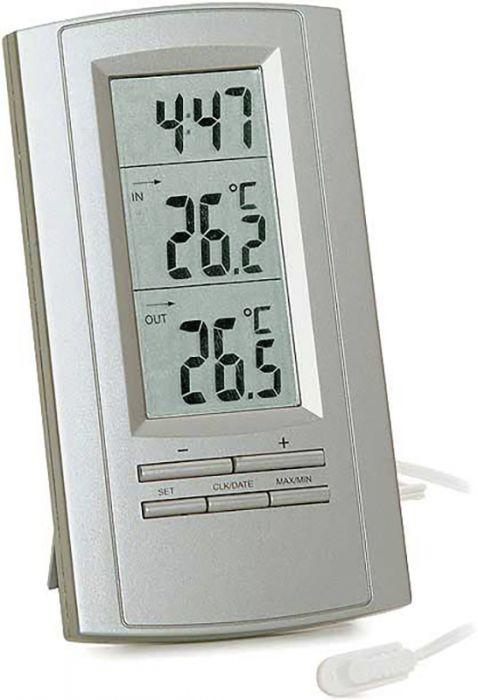 Digitaalne termomeeter