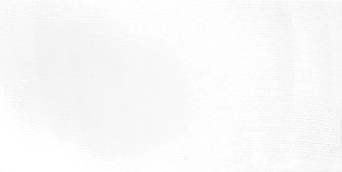 Seinaplaat Silva valge matt 30 x 60 cm