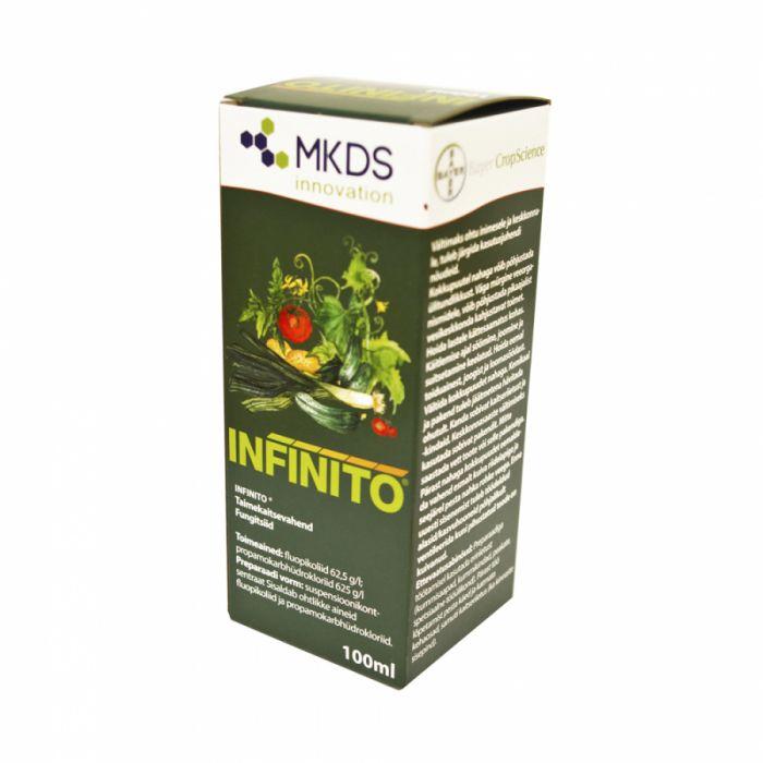 Infinito 100 ml