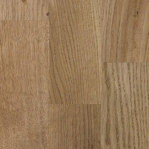 Puitparkett BW Tamm Country, pähkel matt lakk 13,3 mm